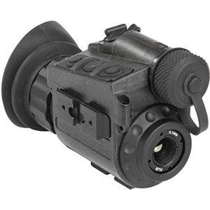 Soojuskaamera / Flir Breach PTQ136