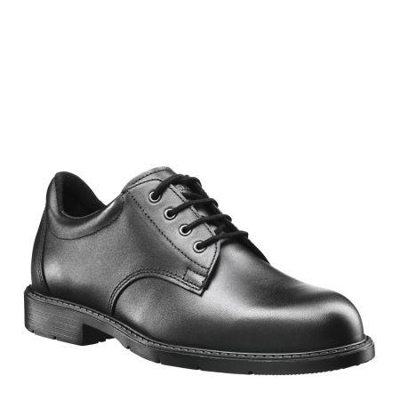 Jalanõud / Haix Office Leather