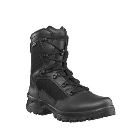 Jalanõud / Haix Combat GTX Black
