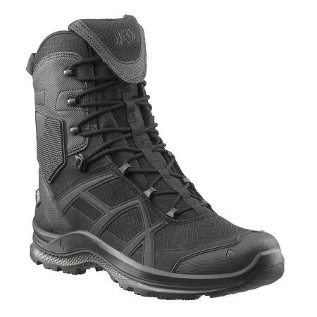 HAIX BLACK EAGLE ATHLETIC 2.1 populaarse seeria kõrge kõrgusega jalanõu. Väga mugavad ning kerged jalanõud on Saksa kvaliteedi tipp.