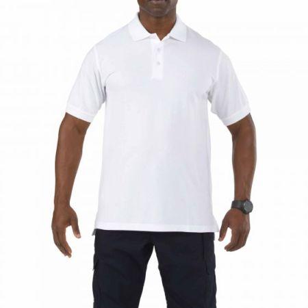 Särk / 5.11 Professional Polo Short Sleeve (Meeste)