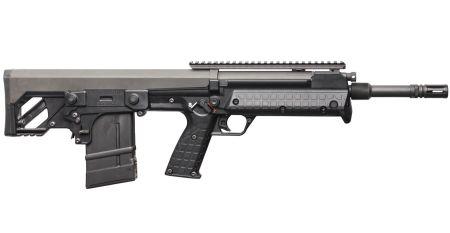 Relv / Kel-Tec RFB Bullpup