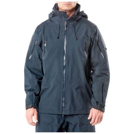Jakk / Xprt® Waterproof