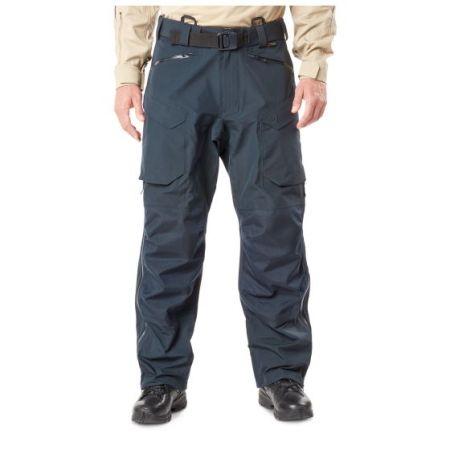 Püksid / 5.11 Xprt® Waterproof