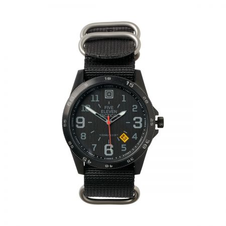 Käekell / 5.11 Field Watch