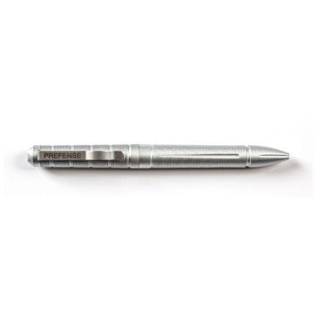 Kirjutusvahend / 5.11 Lance Pen