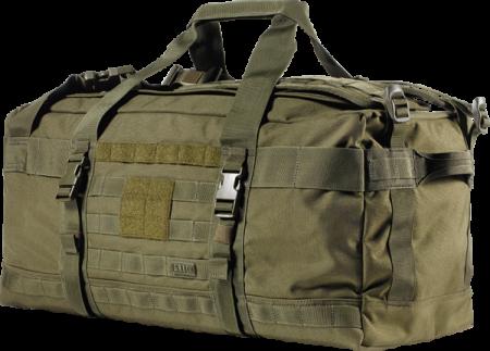 Kandekott / 5.11 Tactical Rush LBD LIMA