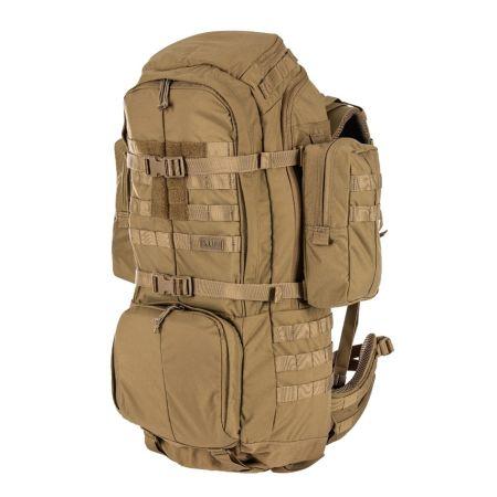 Seljakott / 5.11 Tactical Rush 100