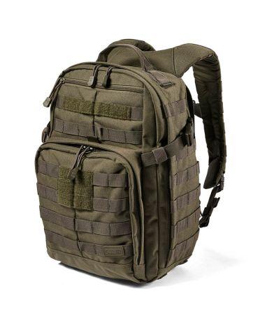 Seljakott / 5.11 Tactical RUSH 12 2.0 24L