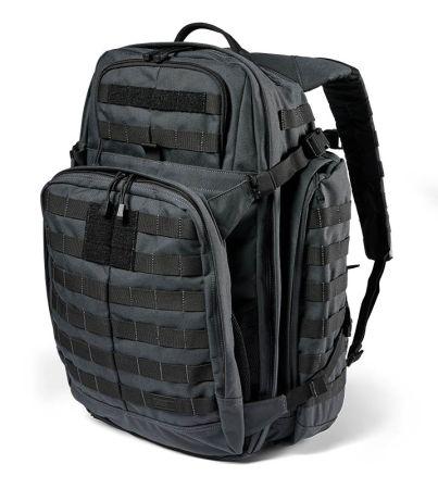 Seljakott / 5.11 Tactical RUSH 72 2.0 55L