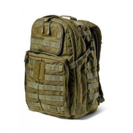 Seljakott / 5.11 Tactical RUSH24™
