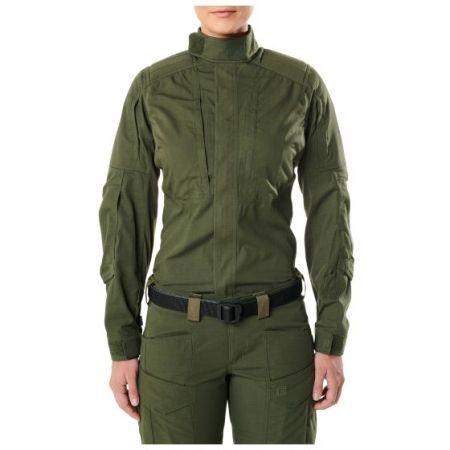 Särk / 5.11 Xprt® Tactical Long Sleeve (Naiste)