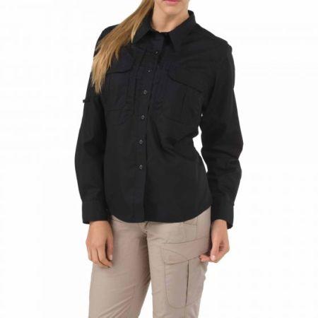 Särk / 5.11 Taclite® Pro Short Sleeve (Naiste)