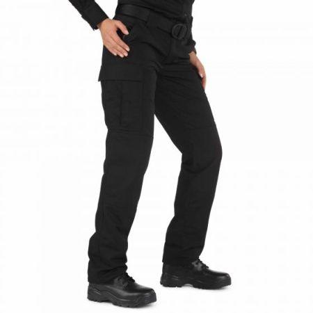 Püksid / 5.11 RipStop TDU™ (Naiste)