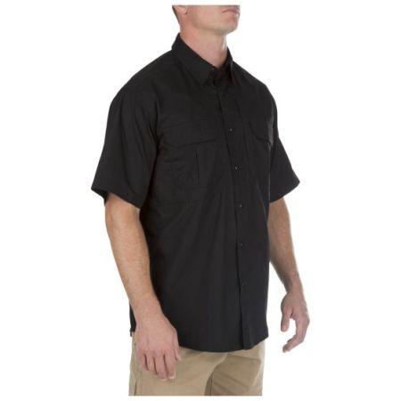 Särk / 5.11 Taclite® Pro Short Sleeve