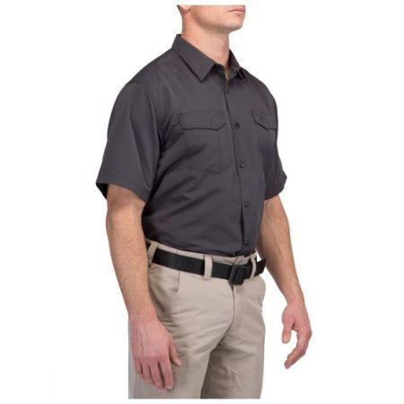 Särk / 5.11 Fast-Tac™ Short Sleeve