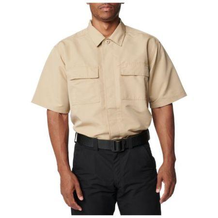 Särk / 5.11 Fast-Tac™ TDU™ Short Sleeve