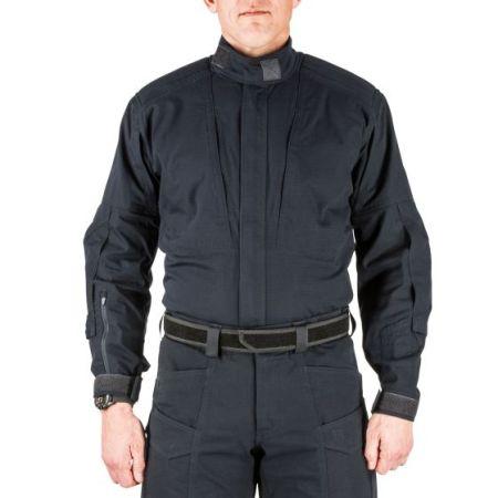 Särk / 5.11 Xprt Tactical Long Sleeve (Meeste)