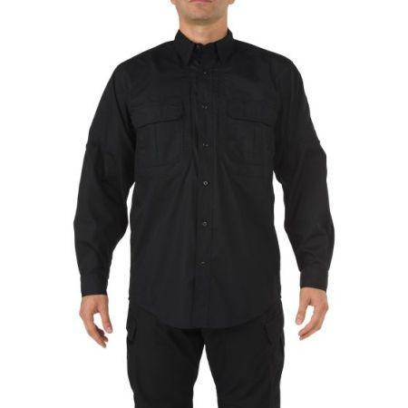 Särk / 5.11 Taclite® Pro Long Sleeve