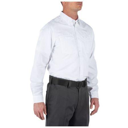 Särk / 5.11 Fast-Tac™ Long Sleeve