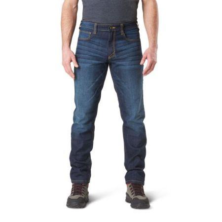 Püksid / Defender-Flex Slim Jean (Meeste)