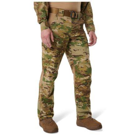 Püksid / 5.11 Stryke™ TDU™ Multicam®