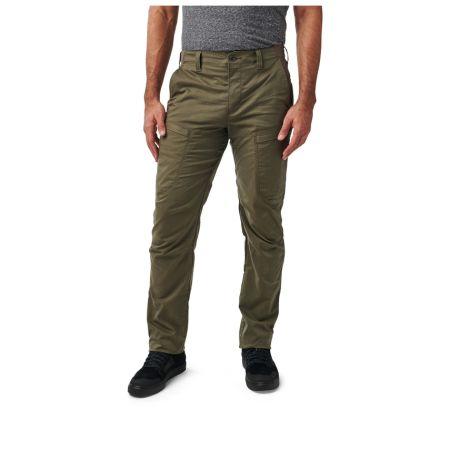 Püksid / Ridge Pant 5.11 Tactical