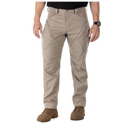 Püksid / 5.11 Tactical Capital Pant