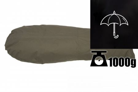 Bivy / Carinthia Sleeping Bag Cover