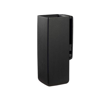 Käerauatasku / ASP Tri-Fold Case (Tavaline)