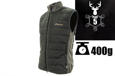 Vest / Carinthia G-Loft Ultra Loden Vest