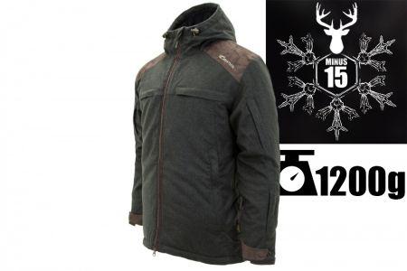 Jope / Carinthia MILG Jacket
