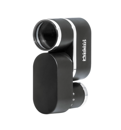 Monokkel / Steiner MiniScope 8x22