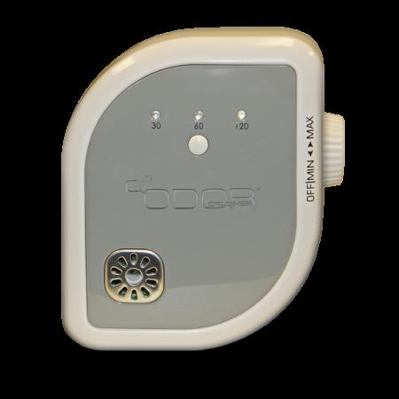 Puhasti / Ozone Odor Crusher Room Clean