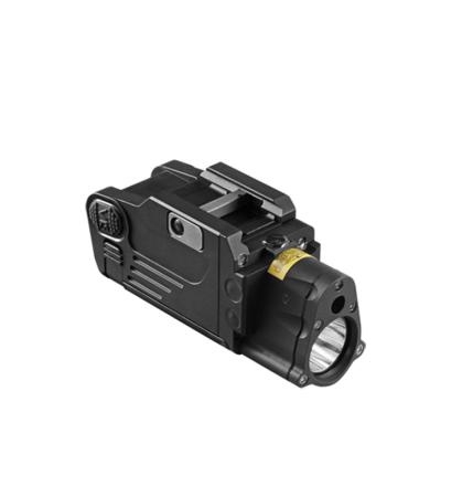Laser / Steiner SBAL - PL