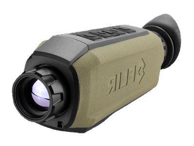Soojuskaamera / Flir Scion OTM366 25mm 60Hz