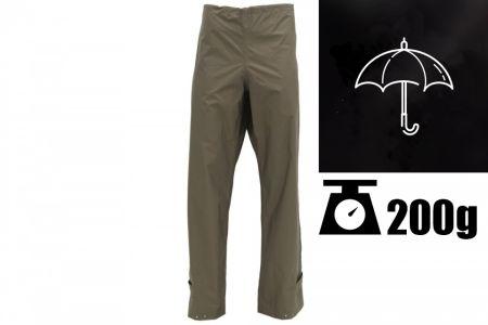 Püksid / Carinthia Survival Rainsuit Trousers