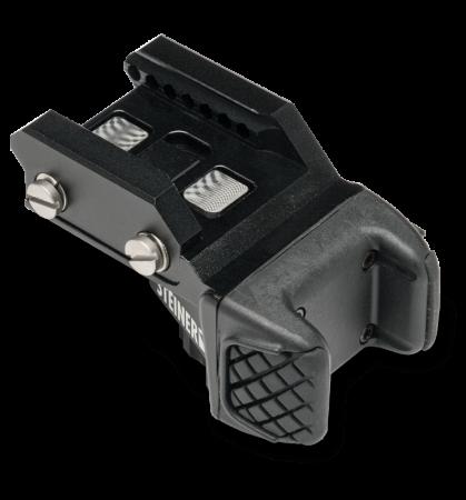 Laser / Steiner TOR Mini