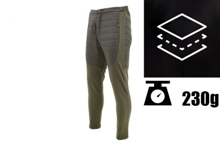Püksid / Carinthia G-Loft Ultra Pants 2.0