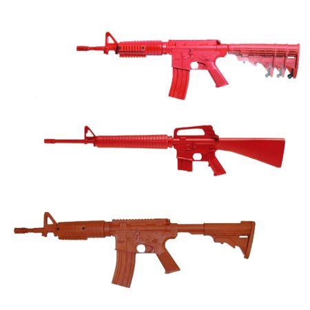 Relvamakett / ASP AR Platvorm