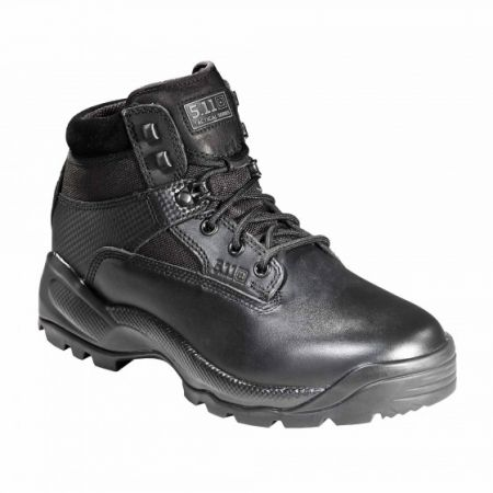 "A.T.A.C.® 6"" BOOT"