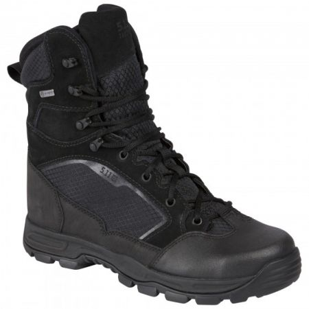 "5.11 Tactical XPRT® 2.0 8"" BOOT"
