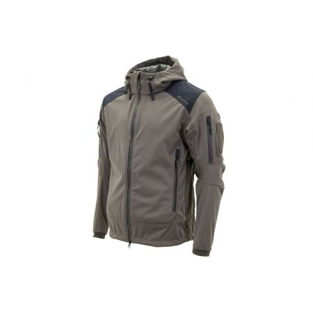 Jope / Carinthia Softshell Jacket Special Forces