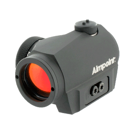 Sihik / Aimpoint Micro S-1
