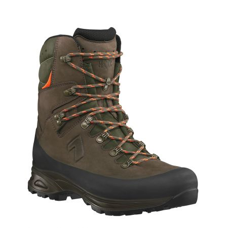 Jalanõud / Haix Nature One GTX