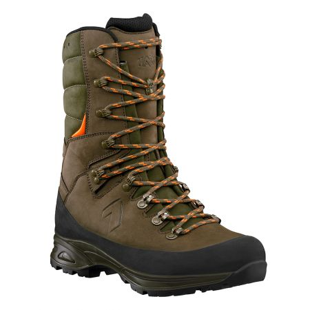 Jalanõud / Haix Nature One GTX High