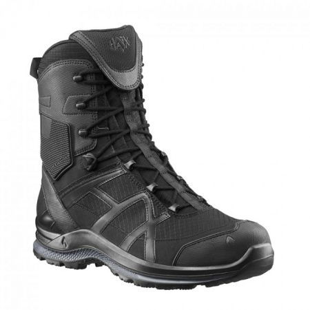 Jalanõud / Haix Black Eagle Athletic 2.0 T high Sidezipper
