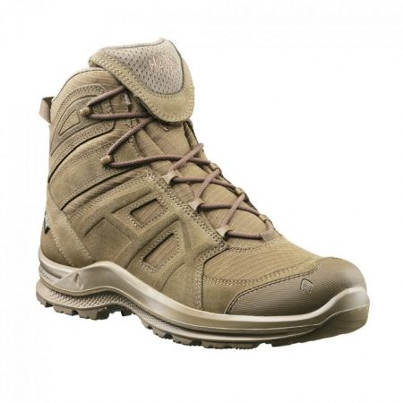 Haix Black Eagle Athletic 2.0 V GTX mid