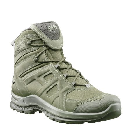 Jalanõud / Haix Black Eagle Athletic 2.0 V GTX Mid