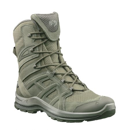 Jalanõud / Haix Black Eagle Athletic 2.0 V GTX High